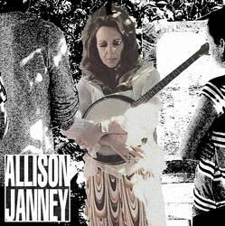 Allison Janney - Demo 2019