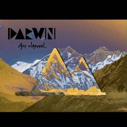 DARWN - Act Natural