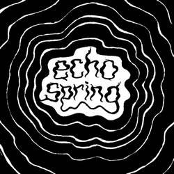 Echo Spring