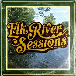 Elk River Sessions