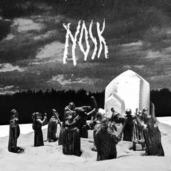 NOSK - Locutus
