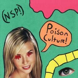 NSP - Poison Culture