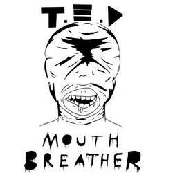 TED - Mouthbreather