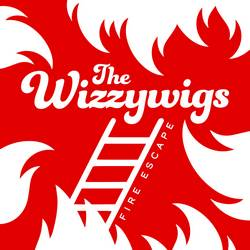 The Wizzywigs