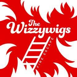 The Wizzywigs